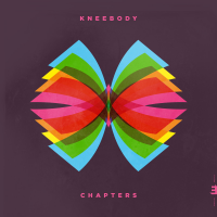 Album Chapters by Kneebody