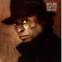 Interview: Miles Davis, 1984