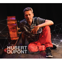 Album Hubert Dupont Smart Grid by Hubert Dupont