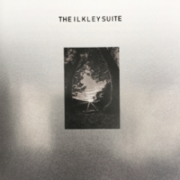 Read The Ilkley Suite