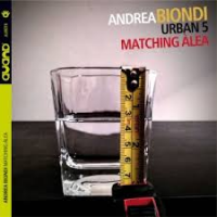 "Read ""Matching Alea"" reviewed by Angelo Leonardi"