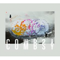 Chris Combs: Combsy