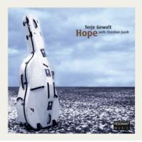 Album Hope by Terje Gewelt