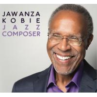 Jawanza Kobie Jazz Composer