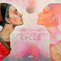 "Read ""Cycle"" reviewed by"
