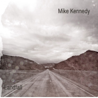 Mike Kennedy: Landfall