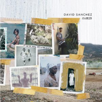 David Sanchez: Carib