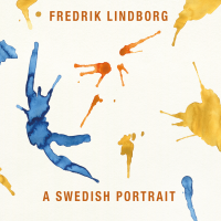 Fredrik Lindborg: A Swedish Portrait