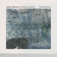 Album TransAdriaticum
