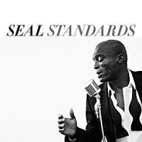 "Read ""Standards"" reviewed by Karl Ackermann"