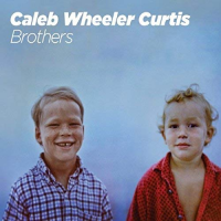 Caleb Wheeler Curtis: Brothers
