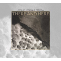 "Read ""There And Here"" reviewed by Anya Wassenberg"