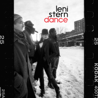 Read Dance