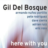 "Download ""You Me Happy (feat. Adrian Ruiz)"" free jazz mp3"
