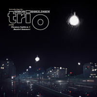 "Read ""Introducing the Simon Eskildsen Trio"" reviewed by"