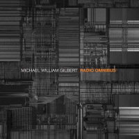"Read ""Radio Omnibus"" reviewed by Mike Jurkovic"