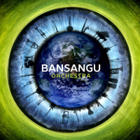 "Read ""Bansangu Orchestra"" reviewed by Roger Farbey"