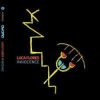 Album Innocence by Luca Flores