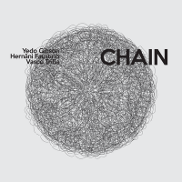 "Read ""Chain"" reviewed by John Sharpe"