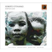 """Read """"Eternal Love"""" reviewed by"""