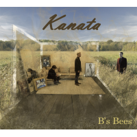 "Read ""Kanata"" reviewed by Chris Mosey"