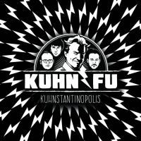 Kuhnstantinopolis