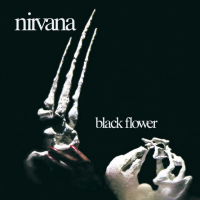 Nirvana: Black Flower