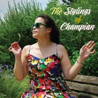 "Read ""The Stylings Of Champian"" reviewed by Dan McClenaghan"