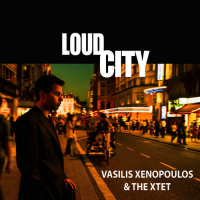 Loud City