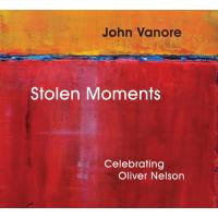 John Vanore