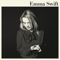 Album Emma Swift by Emma Swift