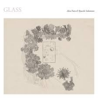 "Read ""Glass"" reviewed by Nenad Georgievski"