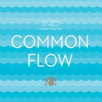 Common Flow