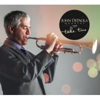 Album Take Two by John DePaola