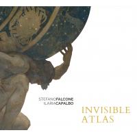 Ilaria Capalbo: Invisible Atlas