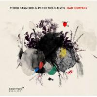 Album Bad Company