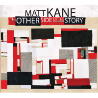 Album The Other Side of the Story by Matt Kane