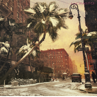 Album LoCrasto by Frank LoCrasto