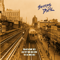 Some Other Time (Single)