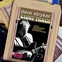 "Read ""Dave's Eight Track Mind"""
