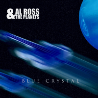 Al Ross & The Planets Share Lyric Video For Smooth Jazz Single 'Faith'