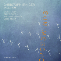 Crosswinds - showcase release by Christoph Irniger