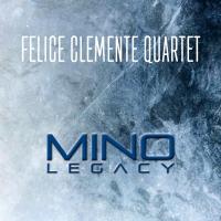 Album Mino Legacy by Felice Clemente