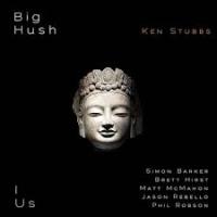 Album I Us by Ken Stubbs