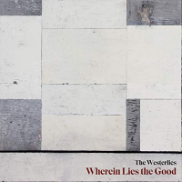 "Read ""Wherein Lies the Good"" reviewed by Alberto Bazzurro"