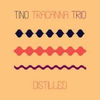Tino Tracanna: Distilled