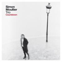Album Countdown by Simon Moullier