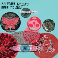 "Read ""Allison Miller: Modern Jazz Icon in the Making"" reviewed by Doug Collette"
