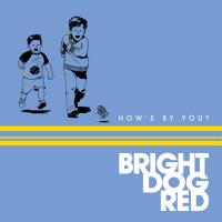 Album How's By You? by Joe Pignato