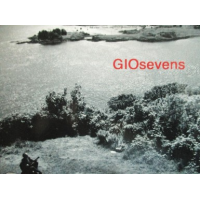 "Read ""GIO Sevens"" reviewed by Duncan Heining"